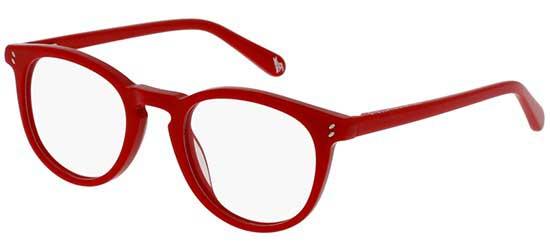 occhiali ray ban vista bambino